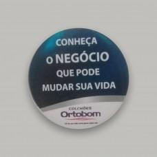 BÓTON AMERICANO
